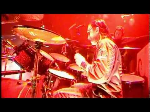 Slipknot - The Heretic Anthem [live] HD