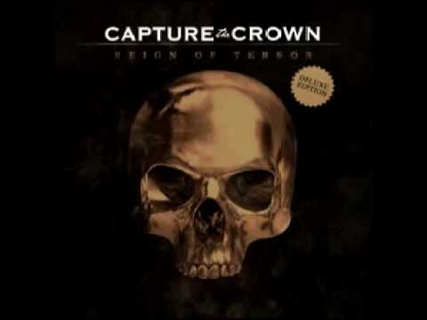 Capture The Crown - All Hype All Night