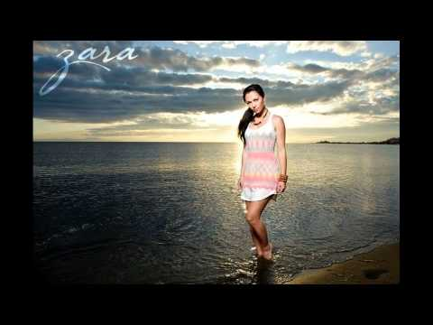 Zara feat  Jorge Nava   Broken Chill Out Mix