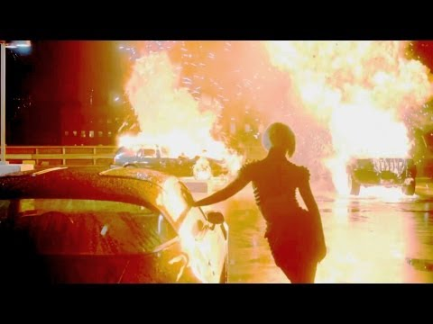 Lady Gaga - Marry The Night Remix 2011 (MEGAMIX&VIDEO)