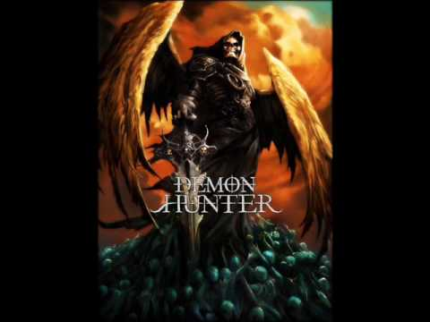 Demon Hunter -