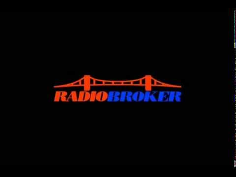 GTA IV Radio Broker Full Soundtrack 05. The Prairie Cartel - Homicide