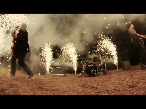 The Afters - Light Up The Sky - Official Video