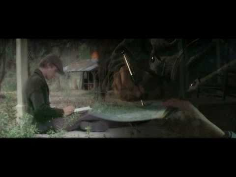 The Notebook - Come back to me (Дневник памяти Wizard edit).flv