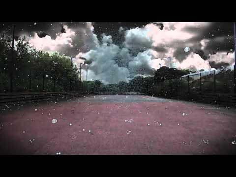 Unquote - Heavy Rain *OFFICIAL VIDEO*