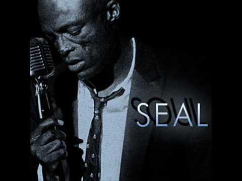 Seal - Out Of The Window