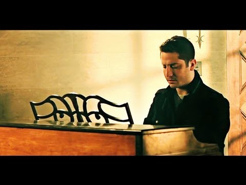 Boyce Avenue - Dare To Believe (Official Music Video) on iTunes & Spotify