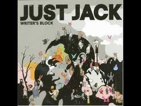 just jack - mourning morning