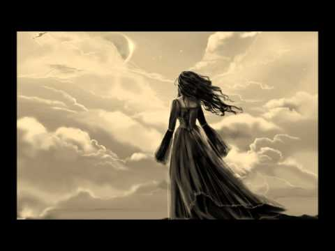 Allen & Lande - Master Of Sorrow - With Lyrics