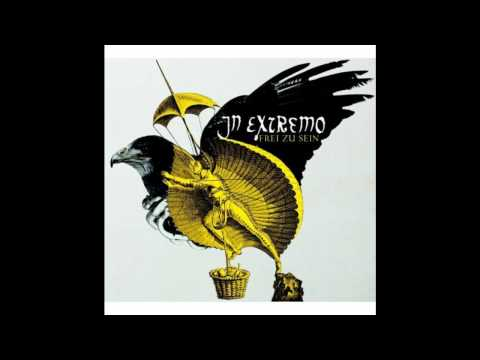 In Extremo - Berlin