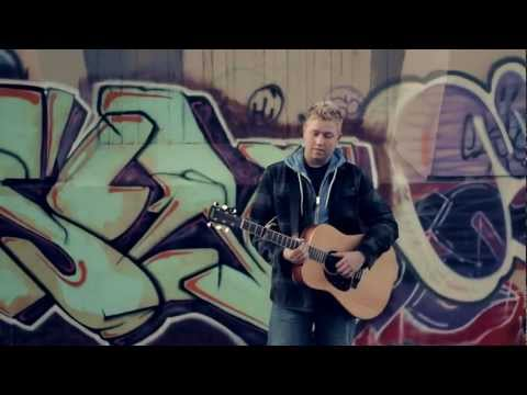 Rihanna - We Found Love ft. Calvin Harris - Adam Stanton Cover - on iTunes