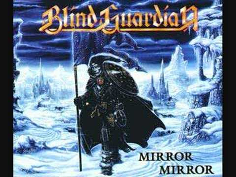 Blind Guardian - NIghtfall in Middle-Earth -Into the Storm