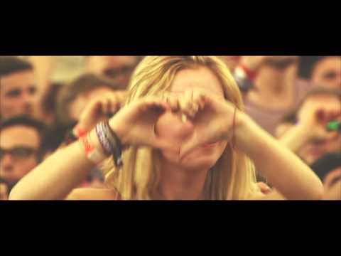 Mynoorey - Million Lights (Le Shuuk Remix) - World Club Dome Anthem
