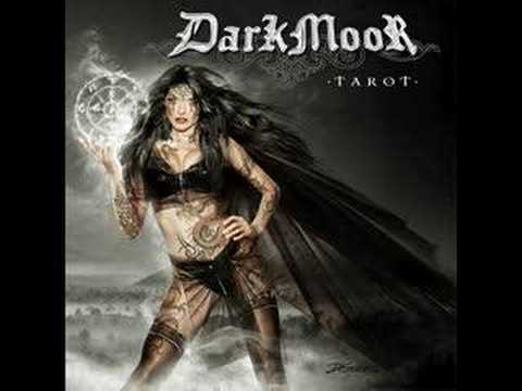 Dark Moor - Death
