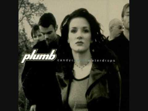 Plumb - Worlds Collide: A Fairy Tale