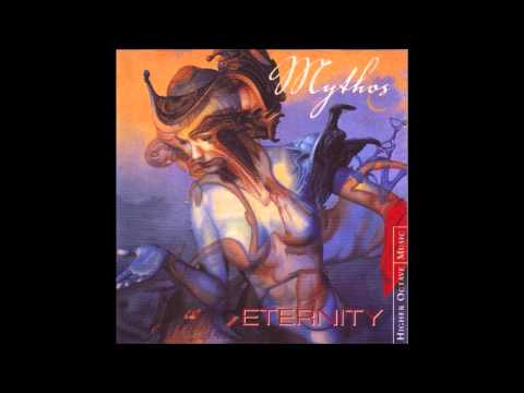 Mythos - Turn to glory