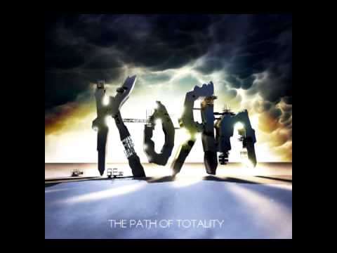 Korn - Tension (Bonus Track) (feat. Excision, Datsik and Downlink) (Instrumental)