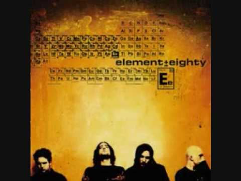 Element Eighty-Pancake Land