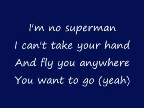 Hero lyrics by Sterling Knight , Christopher Wilde starstruck