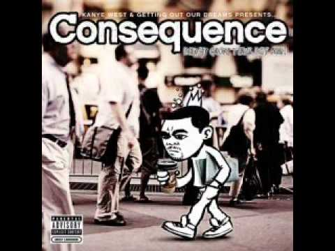 Consequence Night Night