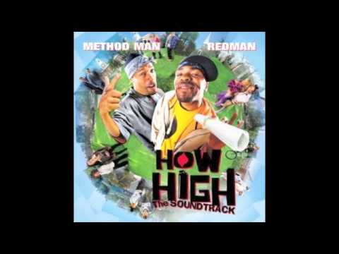 Method Man feat. Redman - America's Most Wanted