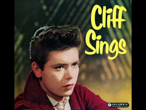 Cliff Richard and The Shadows - Twenty flight rock - 1959