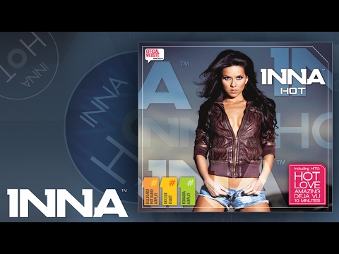 INNA - 10 minutes ( Club Remix by Play and Win )