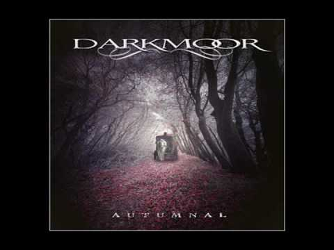 DARK MOOR - DON´T LOOK BACK