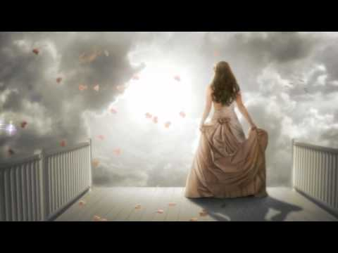 Within Temptation~ Caged (lyrics)
