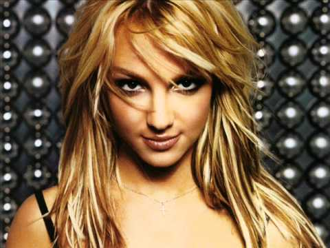Britney - Till The World Ends (Liam Keegan Remix) Radio Edit.wmv