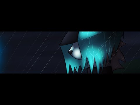 game - Dust an elysian tail