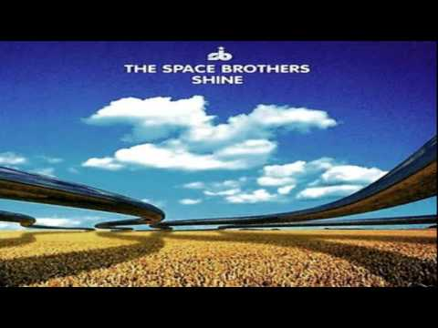 The Space Brothers - The Light