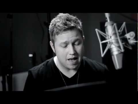 Katy Perry - Part Of Me - (Cover by Adam Stanton)