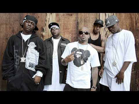 Dem Franchize Boyz Ft Three 6 Mafia - Don't Play with Me