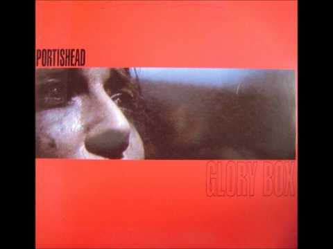 Portishead - Glory Box (edit)