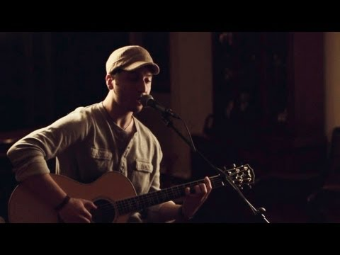 The Script -  Breakeven Boyce Avenue acoustic cover on iTunes & Spotify