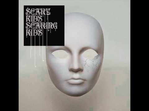 Scary Kids Scaring Kids - Set Sail