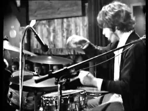 The Pretty Things - Roadrunner