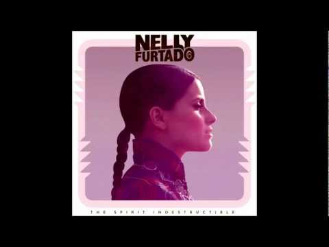 Nelly Furtado - Hold Up , new 2012!!
