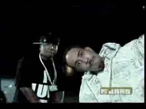 Akon - Get Buck In Here Ft. Diddy, Ludacris & Lil Jon