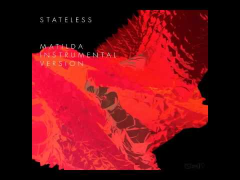 Stateless - Ballad of NGB (Instrumental Version)