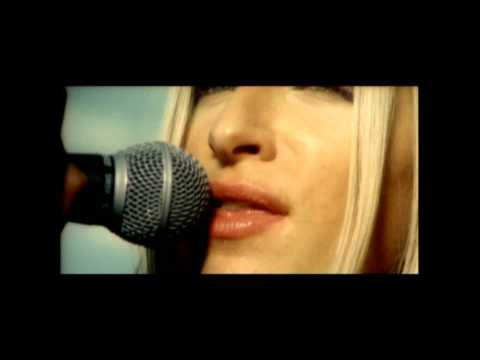 Guano Apes - Quietly (Official Video)