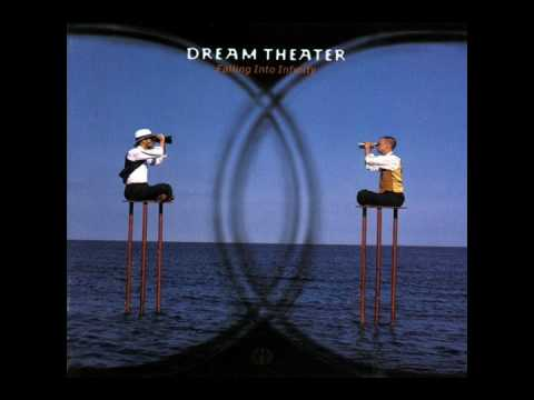Dream Theater - Take Away My Pain