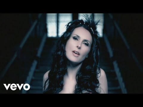 Within Temptation - Frozen