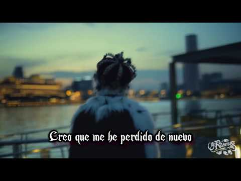 The Rasmus - Save Me Once Again (Sub. en Español)