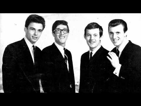The Shadows - 'Mary Anne'