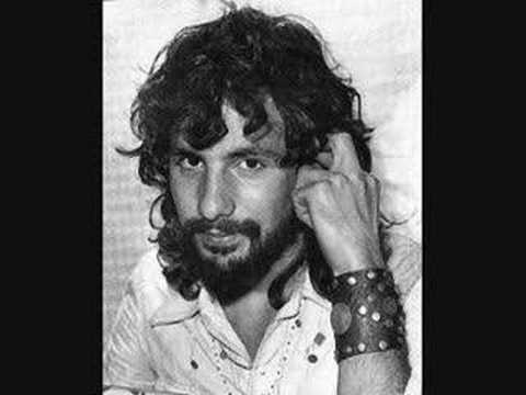 Cat Stevens - If you want to sing out