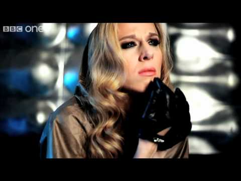 EUROVISION 2011 - HUNGARY - Kati Wolf - What about my Dreams | FINAL