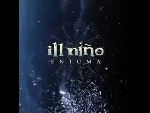 Ill Niño - Hot Summers Tragedy