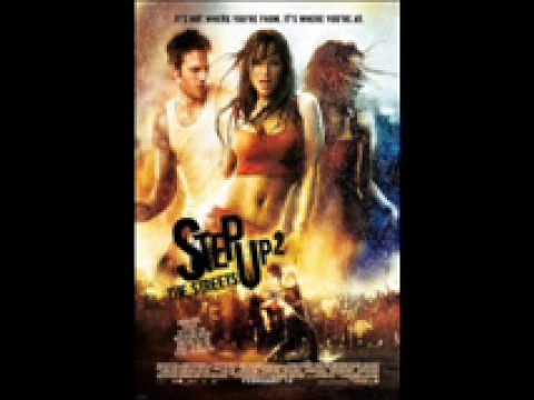 [-Step Up 2 Full Soundtrack-] - Casa de Leones No Te Veo remix